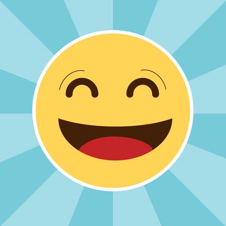 icon-poc-smile
