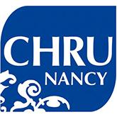 logo-chru-nancy