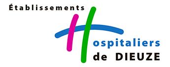 logo-dieuze