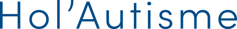 logo-holautisme-blue