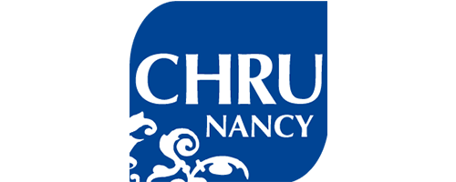 CHRU-Nancy-PNG