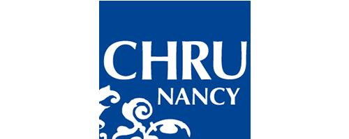 CHRU-Nancy-PNG